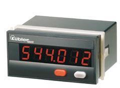Chronometre multi fonction 544