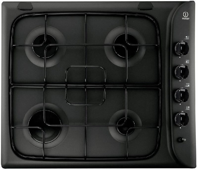 table de cuisson - tous les fournisseurs - plan de cuisson 2 feux