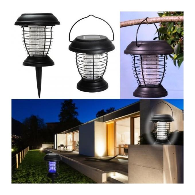 lampe anti moustique tous les fournisseurs de lampe anti. Black Bedroom Furniture Sets. Home Design Ideas