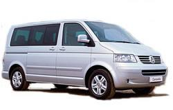 location de voitures ford transit ou similaire minibus 9 places 4 portes. Black Bedroom Furniture Sets. Home Design Ideas