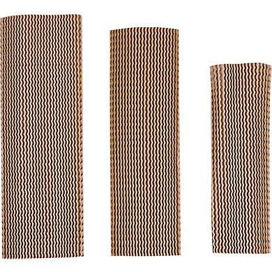 Manchon carton 75 x 300