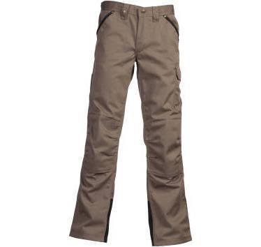 pantalons jupes et shorts de travail comparez les prix pour professionnels sur. Black Bedroom Furniture Sets. Home Design Ideas