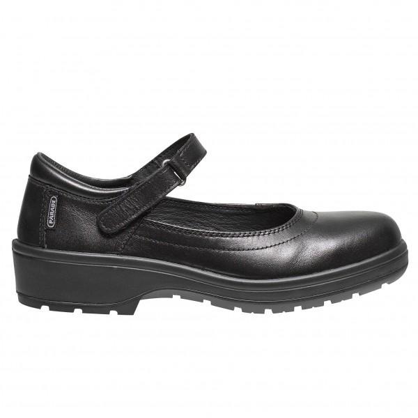chaussure de securite darine parade comparer les prix de chaussure de securite darine parade sur. Black Bedroom Furniture Sets. Home Design Ideas