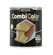 Combicolor® original or  primaire d'adherence