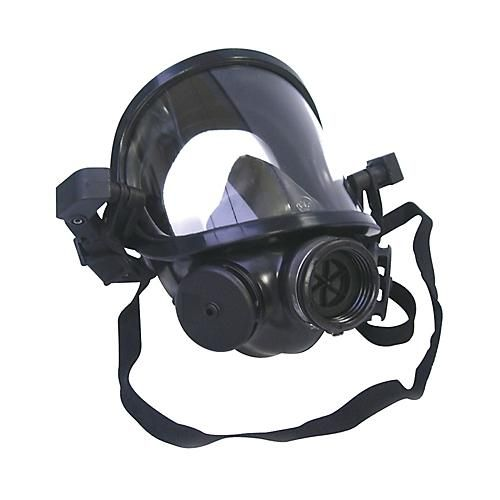 masques respiratoires filtrants honeywell achat vente de masques respiratoires filtrants. Black Bedroom Furniture Sets. Home Design Ideas