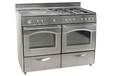 pianos de cuisson comparez les prix pour professionnels sur page 1. Black Bedroom Furniture Sets. Home Design Ideas