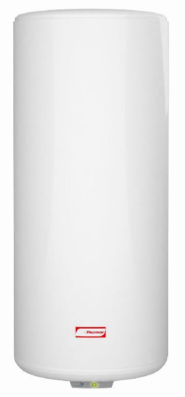 ballon d eau chaude plat 200 l top chauffe eau l plat with ballon d eau chaude plat 200 l. Black Bedroom Furniture Sets. Home Design Ideas