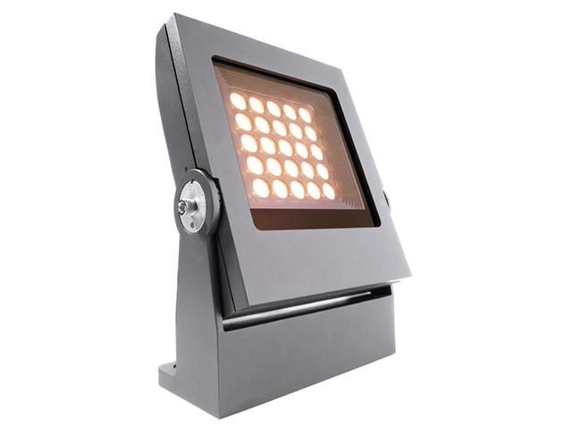 projecteurs d 39 eclairage exterieur a led tous les fournisseurs projecteurs d 39 eclairage. Black Bedroom Furniture Sets. Home Design Ideas