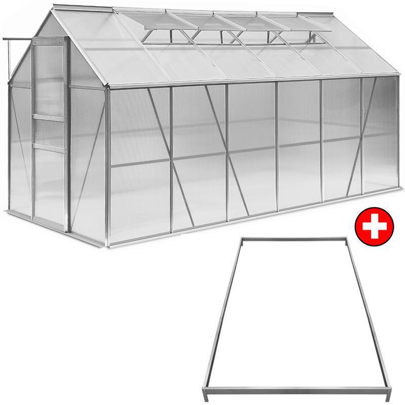 abris pour conteneurs achat vente abris pour conteneurs au meilleur prix hellopro. Black Bedroom Furniture Sets. Home Design Ideas