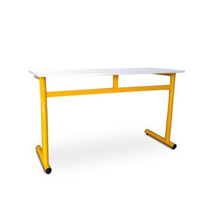 bureau d 39 ecole tous les fournisseurs mobilier ecole table d 39 enseignement inclinable. Black Bedroom Furniture Sets. Home Design Ideas