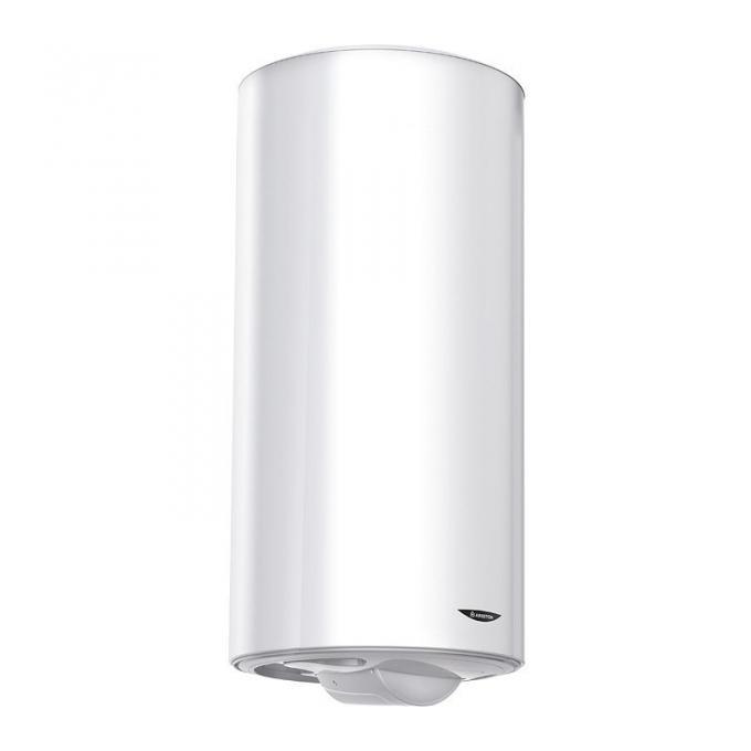 Chauffe eau lectrique ariston achat vente de chauffe eau lectrique aris - Chauffe eau electrique ariston velis ...