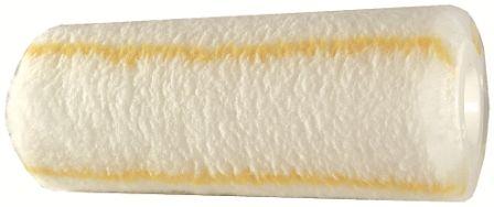 Manchon antigoutte 11 mm taille 180 mm