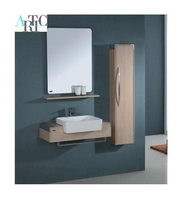 meuble de salle de bain estepona azura home design. Black Bedroom Furniture Sets. Home Design Ideas
