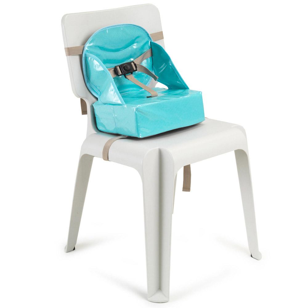 Rehausseurs de chaises pour enfants tous les for Rehausseur enfant 5 ans