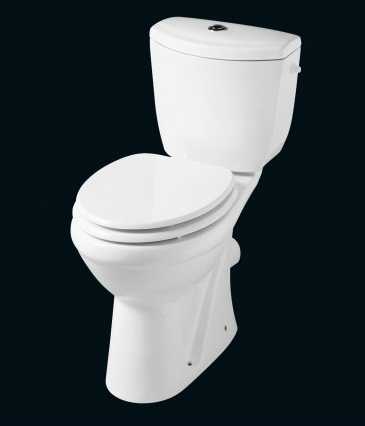 toilette pack wc sureleve bermudes sh sur blanc. Black Bedroom Furniture Sets. Home Design Ideas