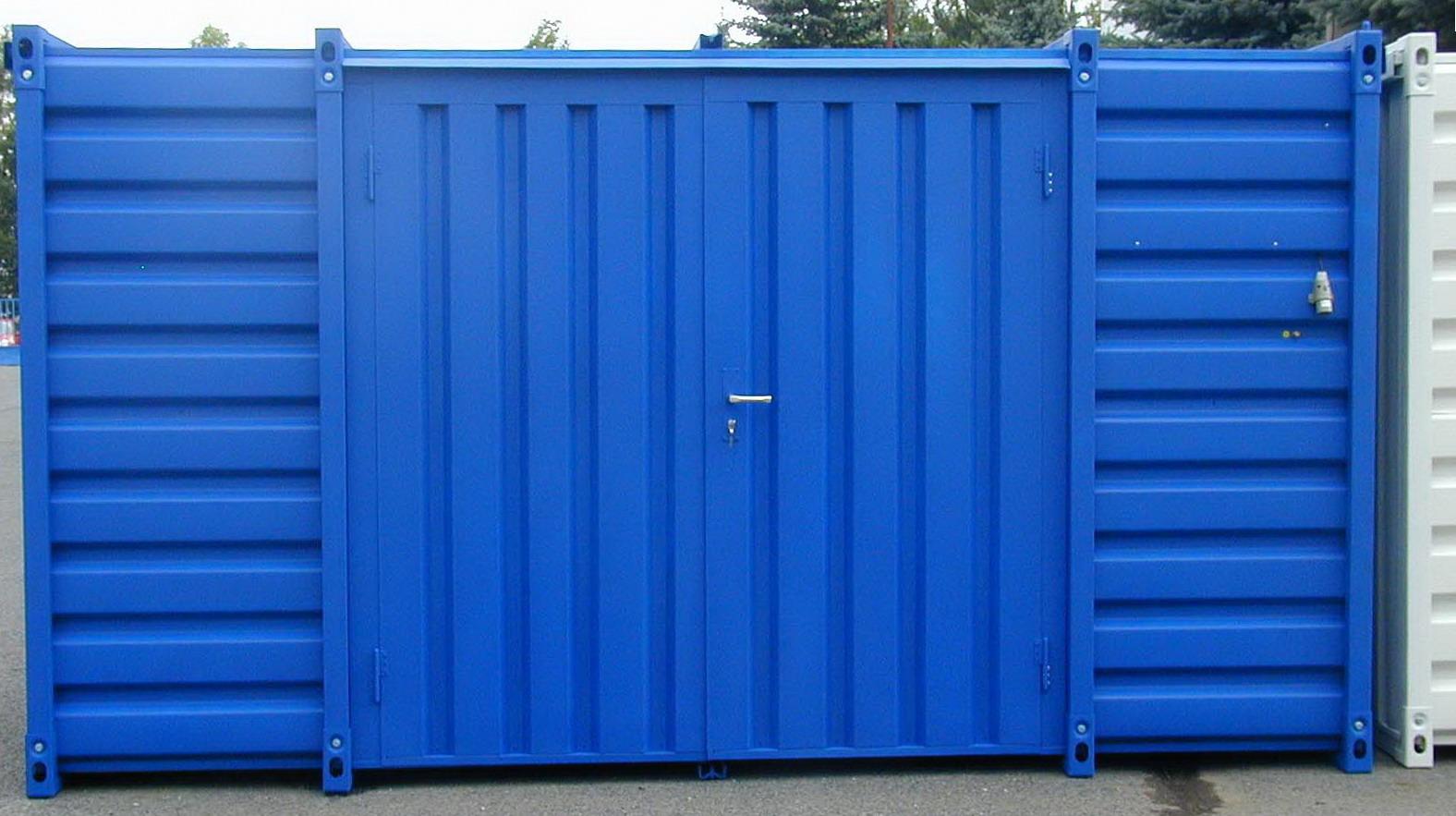 Containers les fournisseurs grossistes et fabricants sur - Peinture pour bois exterieur pas cher ...