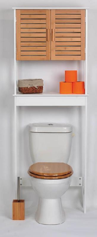 meubles de salle de bains tous les fournisseurs. Black Bedroom Furniture Sets. Home Design Ideas