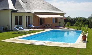 piscine aquinox produits piscine en kit