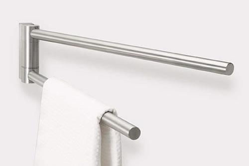 porte serviettes tous les fournisseurs porte serviette a barre porte serviette anneau. Black Bedroom Furniture Sets. Home Design Ideas