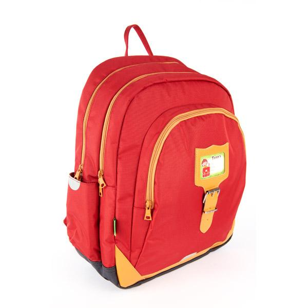 cute school bags sacs ecole tann 39 s. Black Bedroom Furniture Sets. Home Design Ideas