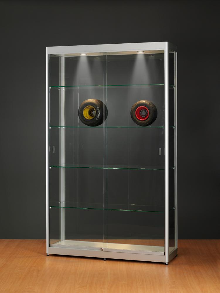 vitrines d 39 exposition tous les fournisseurs vitrine. Black Bedroom Furniture Sets. Home Design Ideas