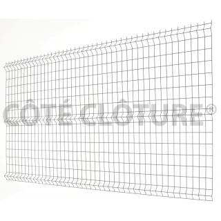 clotures grillagees tous les fournisseurs cloture grillage cloture grille cloture. Black Bedroom Furniture Sets. Home Design Ideas