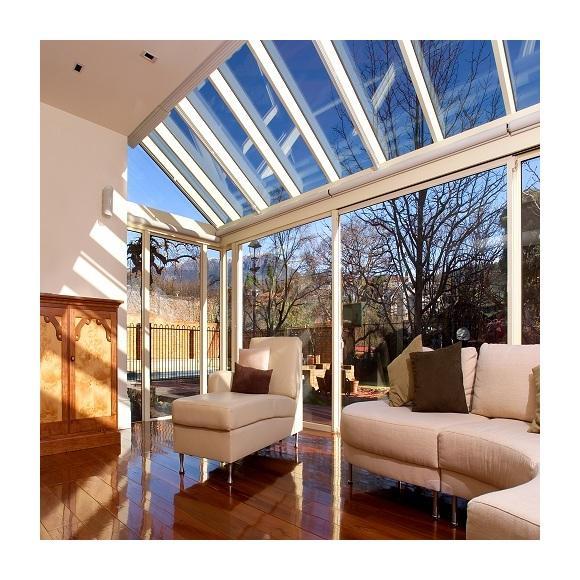 film opaque pour vitre r flectiv achat vente de film opaque pour vitre r flectiv comparez. Black Bedroom Furniture Sets. Home Design Ideas