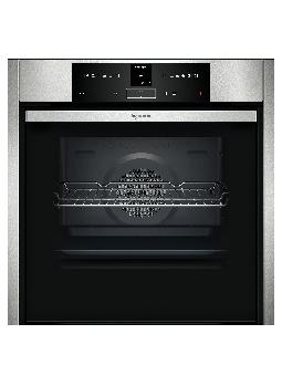 chaud cuisson comparez les prix pour professionnels sur page 1. Black Bedroom Furniture Sets. Home Design Ideas