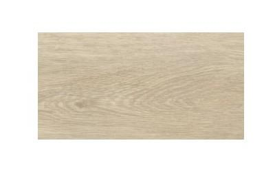 SOL SOUPLE WINEO 600 WOOD XL VICTORIA OAK WHITE