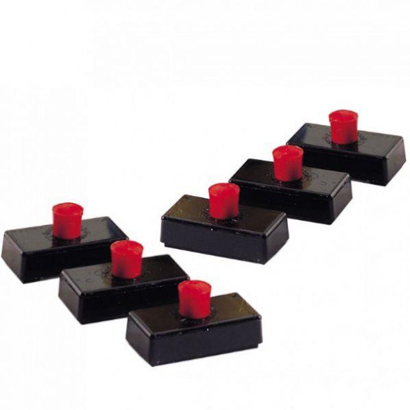 el ments d 39 affichage magn tique comparez les prix pour professionnels sur page 1. Black Bedroom Furniture Sets. Home Design Ideas