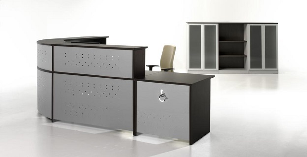 banque d 39 accueil amba meilleur prix. Black Bedroom Furniture Sets. Home Design Ideas