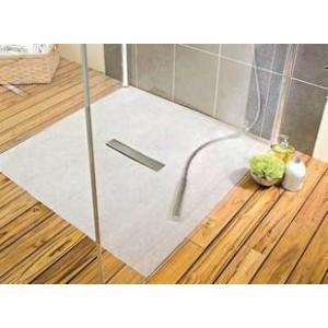 equipements de salle de bain wedi achat vente de equipements de salle de bain wedi. Black Bedroom Furniture Sets. Home Design Ideas