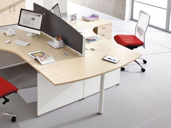 extension en bois pour bureau comparer les prix de extension en bois pour bureau sur. Black Bedroom Furniture Sets. Home Design Ideas