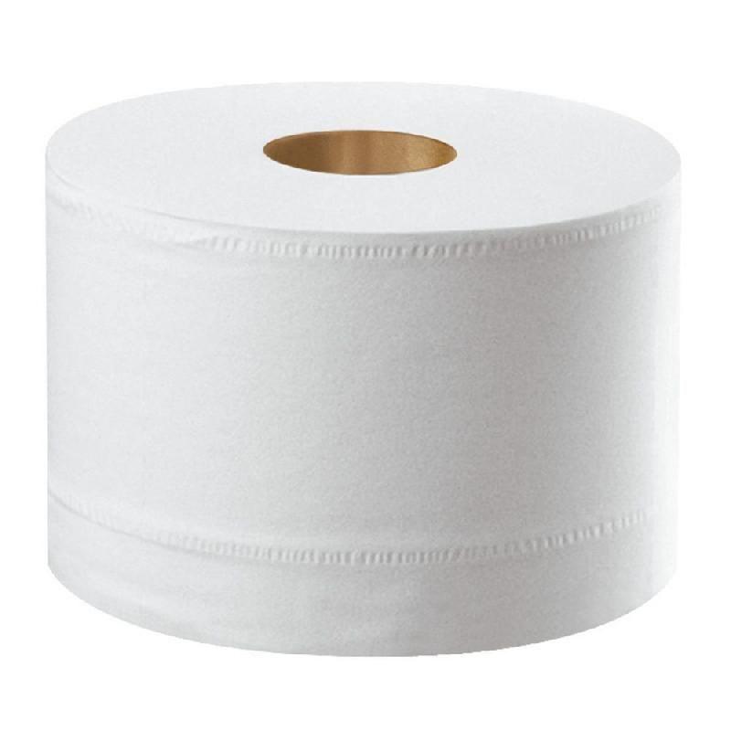papier toilette lotus professional achat vente de papier toilette lotus professional. Black Bedroom Furniture Sets. Home Design Ideas