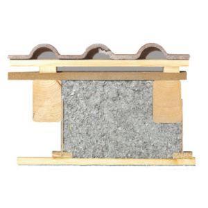 poutres en bois tous les fournisseurs poutre bois brut poutre droite en bois poutre. Black Bedroom Furniture Sets. Home Design Ideas