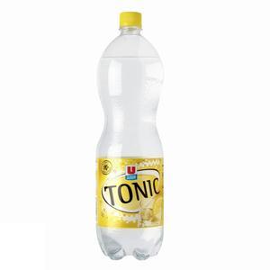 U BOISSON TONIC PET 1,50 L