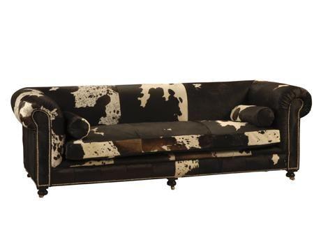cuirs et peaux trouvez le meilleur prix sur voir avant d 39 acheter. Black Bedroom Furniture Sets. Home Design Ideas
