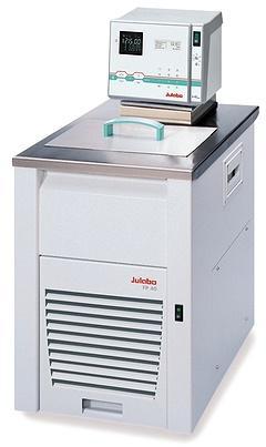 Cryothermostat compacte julabo fp40-hl réf 9312640