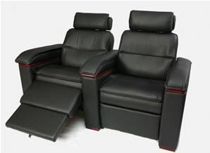 fauteuil home cinema oray travelling comparer les prix de fauteuil home cinema oray travelling. Black Bedroom Furniture Sets. Home Design Ideas