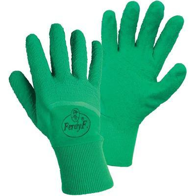 autres types de gants ferdyf achat vente de autres types de gants ferdyf comparez les. Black Bedroom Furniture Sets. Home Design Ideas