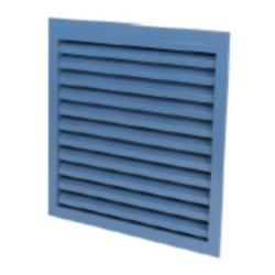 Preview - Grille ventilation hygroreglable ...