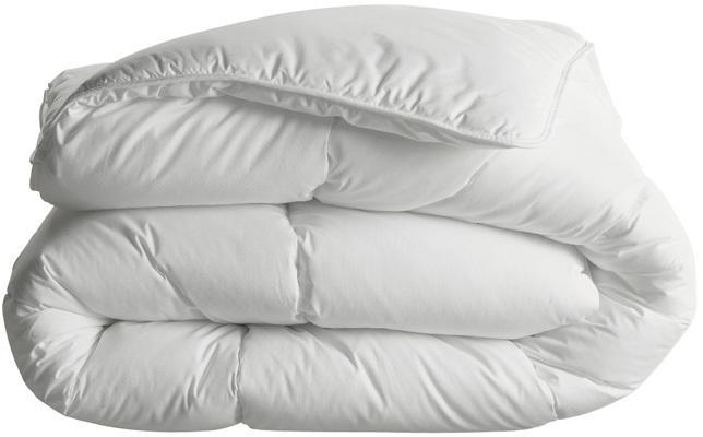Couettes de lits comparez les prix pour professionnels - Quelle dimension de couette pour un lit de 140 ...
