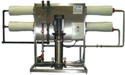 Osmoseur d 39 eau dipan france - Osmoseur d eau ...