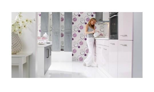 parquet coll comparez les prix pour professionnels sur page 1. Black Bedroom Furniture Sets. Home Design Ideas