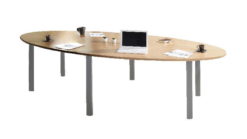 tables et plateaux comparez les prix pour professionnels sur page 1. Black Bedroom Furniture Sets. Home Design Ideas