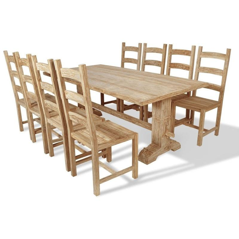 Tables à manger maja+ Achat Vente de tables à manger