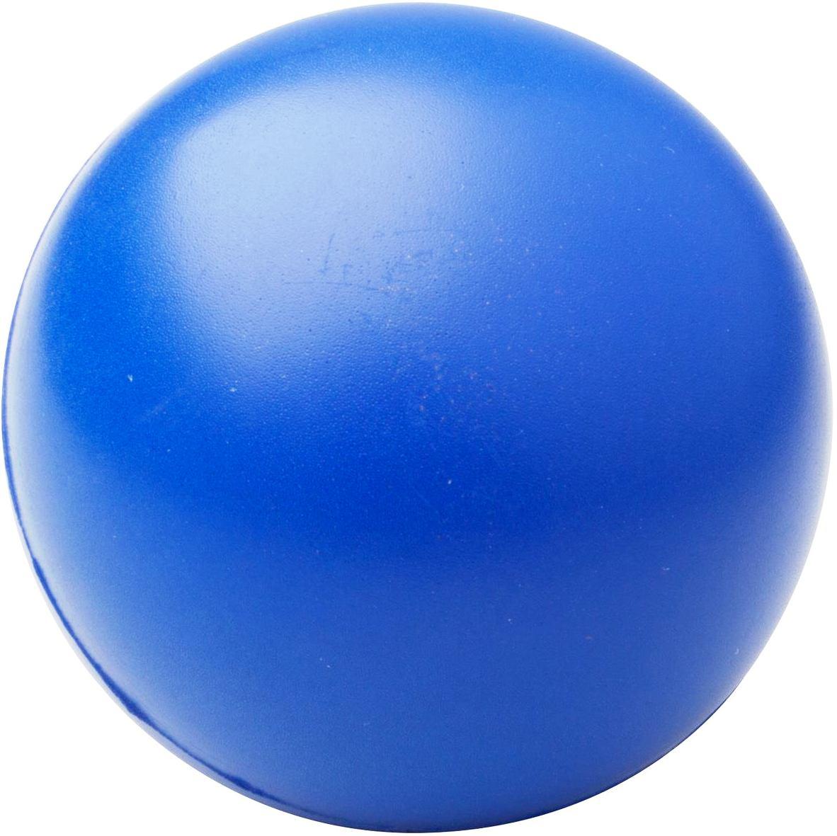 Balle anti-stress en pu