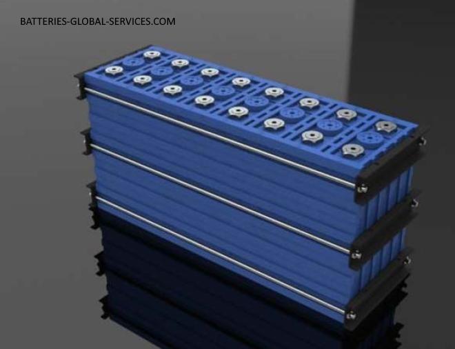 batteries appareils de traction tous les fournisseurs batterie appareil levage batterie. Black Bedroom Furniture Sets. Home Design Ideas