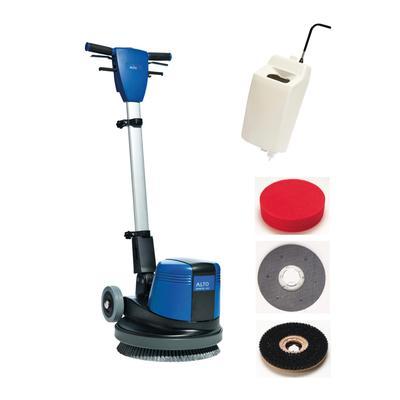 monobrosses tous les fournisseurs monobrosse de lavage monobrosse de nettoyage. Black Bedroom Furniture Sets. Home Design Ideas
