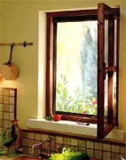 moustiquaires tous les fournisseurs moustiquaire porte. Black Bedroom Furniture Sets. Home Design Ideas